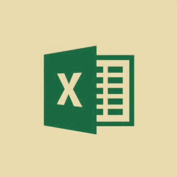 Excel-School